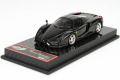BBRC205C Ferrari Enzo Black /Silver wheels Limited 35pcs