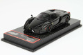 BBRC205C1 Ferrari Enzo Black /Black wheels Limited 35pcs