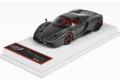 ** 予約商品 ** BBRC205CFCH Ferrari ENZO Full Crbon Fiber Limited 20pcs