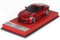 BBR Premium C209Epre Ferrari Portofino Rosso Fuoco Limited 20pcs