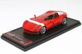 ** 予約商品 ** BBRC220C Ferrari Monza SP1 Rosso Corsa Limited 72pcs