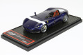 ** 予約商品 ** BBRC220D Ferrari Monza SP1 Blue Tour de France Limited 92pcs