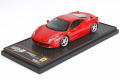 BBRC022A1 Ferrari 458 Italia Rosso Corsa Limited 48pcs