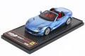 ** 予約商品 ** BBRC233G Ferrari 812GTS Azzurro California Limited 32pcs