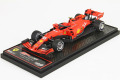 BBRC234A Ferrari SF90 Italy GP Monza 2019 C.Leclerc Winner Limited 290pcs