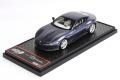** 予約商品 ** BBRC236D Ferrari Roma Blue Roma Limited 140pcs