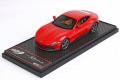 ** 予約商品 ** BBRC236E Ferrari Roma Rosso Corsa