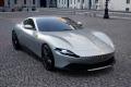 ** 予約商品 ** BBRC236H Ferrari Roma Argento Nurburgring Limited 60pcs