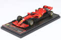 ** 予約商品 ** BBRC242A Ferrari SF1000 Austrian GP 2020 C.Leclerc Limited 330pcs