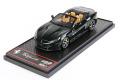 ** 予約商品 ** BBRC243C Ferrari Portofino M (Spider ver.) Verde British