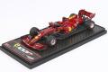 ** 予約商品 ** BBRC245B Ferrari SF1000 Tuscany GP 2020 S.Vettel