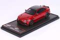 ** 予約商品 ** BBRC246A Alfa Romeo Giulia GTA Rosso GTA /(レッドキャリパー) Limited 40pcs