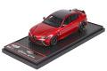 ** 予約商品 ** BBRC246A-21 Alfa Romeo Giulia GTA Rosso GTA /(レッドキャリパー)
