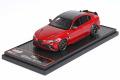 ** 予約商品 ** BBRC246RC-21 Alfa Romeo Giulia GTA Rosso Competizione