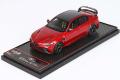 ** 予約商品 ** BBRC247-21 Alfa Romeo Giulia GTAM Rosso GTA Limited 100pcs