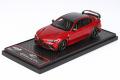 ** 予約商品 ** BBRC247A1-21 Alfa Romeo Giulia GTAM Rosso GTA /(イエローキャリパー) Limited 80pcs