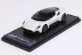** 予約商品 **  BBRC251A Maserati MC20 2020 Bianco Audace Limited 200pcs