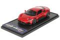 ** 予約商品 **  BBRC251C1 Maserati MC20 2020 Rosso Vincente (ルーフ同色) Limited 24pcs