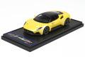 ** 予約商品 **  BBRC251D Maserati MC20 2020 Giallo Genio Limited 60pcs