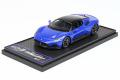 ** 予約商品 **  BBRC251E Maserati MC20 2020 Blu Infinito Limited 100pcs