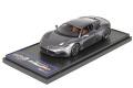 ** 予約商品 **  BBRC251F1 Maserati MC20 2020 Grigio Mistero (ルーフ同色) Limited 24pcs