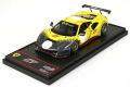 ** 予約商品 **  BBRC255 Ferrari 488 GT Modificata