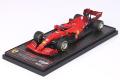 ** 予約商品 ** BBR Deluxe C260ADL Ferrari SF21 Imola GP 2021 C.Leclerc