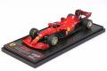 ** 予約商品 ** BBR Deluxe C260BDL Ferrari SF21 Imola GP 2021 C.Sainz
