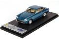 BBR CAR40EF1 フェラーリ 330 GT 2+2 SN 7161 GT Personal car Enzo Ferrari 200台限定