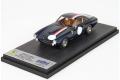 ** 予約商品 ** BBR CAR41C Ferrari 250GT Lusso 1964 S/N5367GT Bonhams auction Gestaad 2002 Switzerland Limited 66pcs