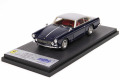 BBR CAR58 Ferrari 250 GTE S/N 2525 GT EX- J.Geils Band Car Limited 68pcs