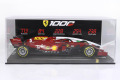 BBR SF1000DIE 1/18 Ferrari SF1000 Gran Premio Della Toscana Limited 350pcs (ケース付)