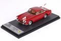 ** 予約商品 ** BBR BC59 Ferrari 250GT 2+2 PACE CAR Le Mans 1960