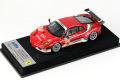 BBR BG371 Ferrari F430 LMGT2 Le Mans 2010 n.96 Team AF Corse srl Limited 10pcs