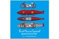 ** 予約商品 ** HIRO K734 1/9 Burt Munro Special [Speed record in 1962]