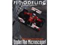 書籍 F1モデリング vol.43