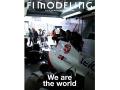 書籍 F1モデリング vol.46