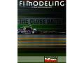 書籍 F1モデリング vol.50