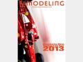 書籍 F1モデリング vol.53