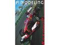 書籍 F1モデリング vol.55