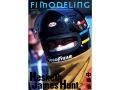 書籍 F1モデリング vol.57