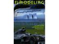 書籍 F1モデリング vol.58