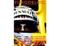 書籍 F1モデリング vol.60