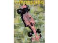 書籍 F1モデリング vol.62