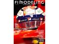 書籍 F1モデリング vol.67