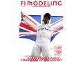 書籍 F1モデリング vol.68