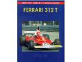 書籍 MERI F1モデルガイド フェラーリ 312T
