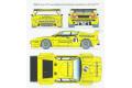 Competition43 S33 BMW M1 Procar Kreistelefonbuch Clay Regazzoni Norisring 1979 n.81