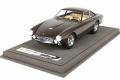 ** 予約商品 ** BBR CARS1818 1/18 Ferrari 250 GT Lusso S/N 4891 GT Steve McQueen Limited 180pcs (ケース付)