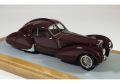 【お取り寄せ商品】 Chrome 1/43完成品 Chro67 Bugatti 57S Atlantic 1936 sn57473  Berson restoration